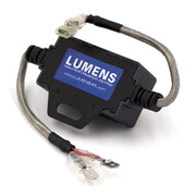 Smart Box (each) for ULTRA and Sportline LEDs by LUMENS HPL