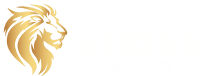 Alizar Products