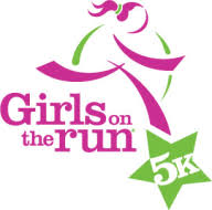 Girls on the Run (Grades 3-4th)