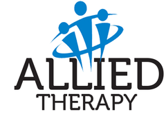 Allied Therapy | Beyond Boundaries
