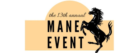 The Mane Event Tickets