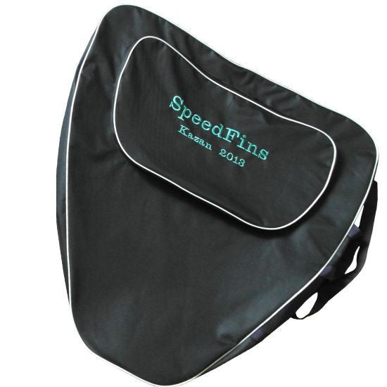 Bags - Bag for Monofin from SpeedFins - FreeDivera