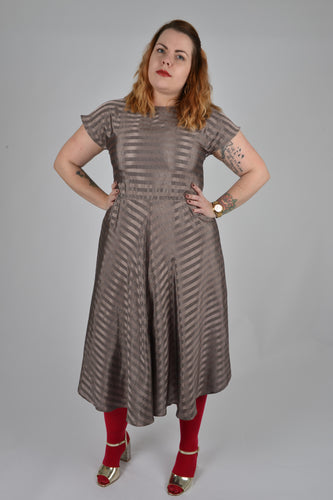 Beloved Endeavour Plus Size Clothing Vintage Dress