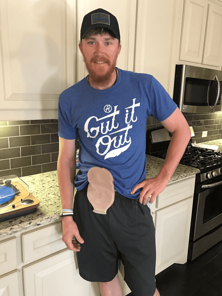 Jake Diekman - Gut It Out Campaign Review (2017 Part II: Blue - 4/3-4/17)