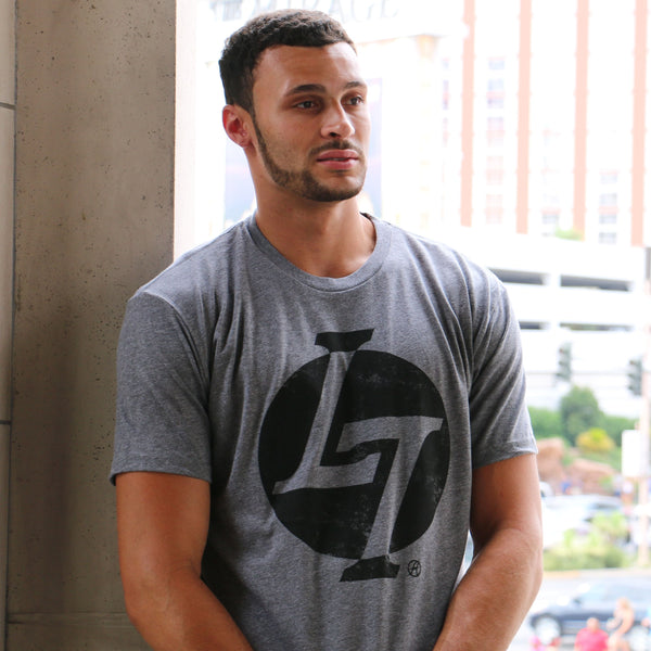 Press Release: Larry Nance Jr. (Athletes vs Crohn's)