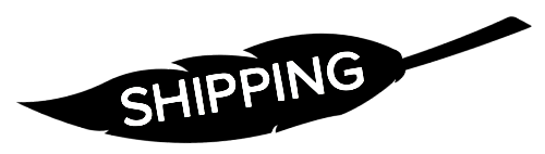 Athletes Brand Shipping Info