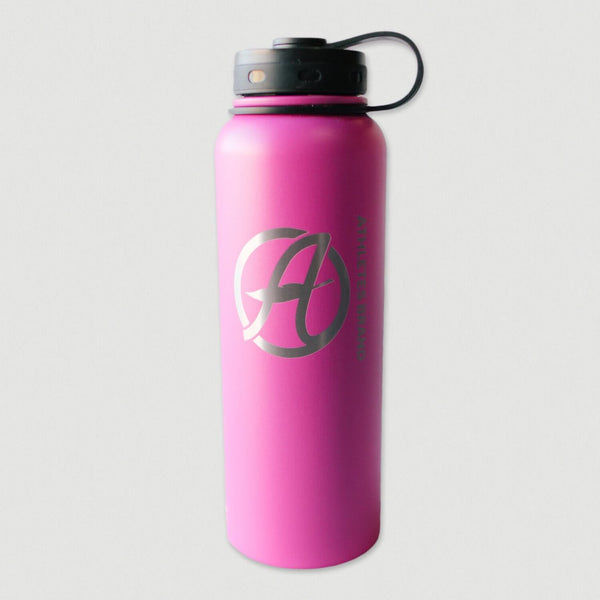 Athlete Bottle - Hot/Cold