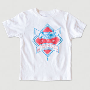 Cupball Shirt