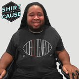 bELieve by Eric LeGrand
