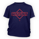 Gut it Out '18 by Jake Diekman