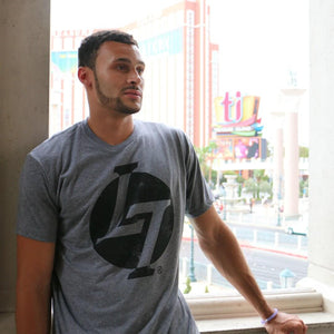 L7 by Larry Nance Jr.