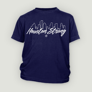 Houston Strong Shirt