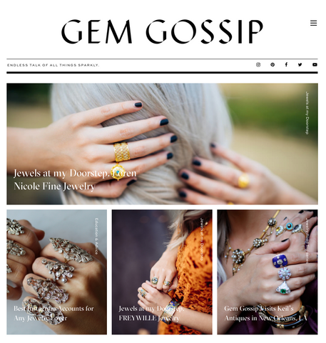 gem-gossip-jewelry-blog