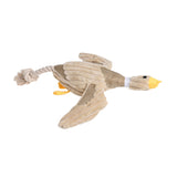Plush Duck Toy - Dollar Dog Toys