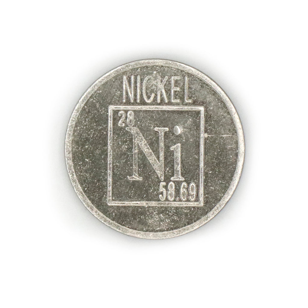 Coin Magnet