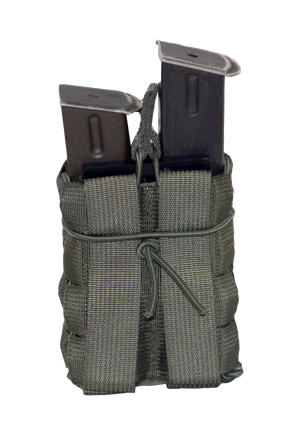 MPP (Multi Purpose Pouch)