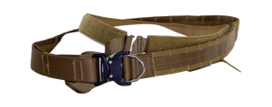 Belt, Raidon Fighting System