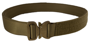 Belt, Tactical