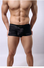 Gents 3D Thrilled (nylon lycra) (FREE SHIPPING IN AUS)