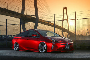 50 PRIUS 50R-SS VER 1 BODY 5 KIT