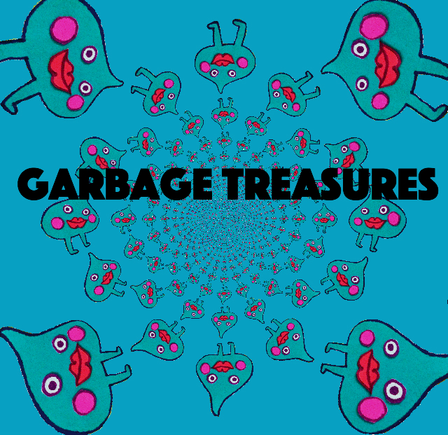 Garbage Treasures