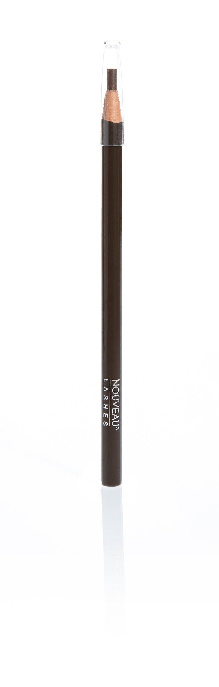 Brow Mapping Pencil - Nouveau Canada