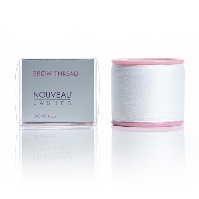 Brow Thread Anti Bacterial - Nouveau Canada