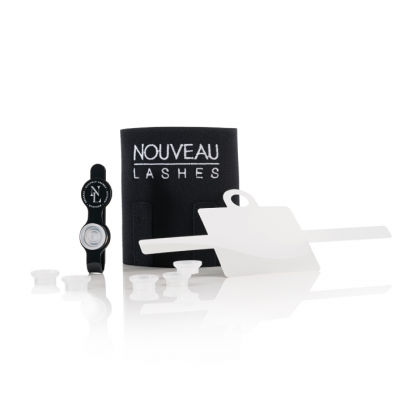 SVS Lash Band Collection - Nouveau Canada