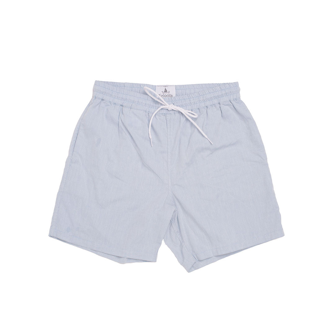 Voucher For One Pair Of Shorts