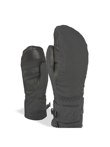 Super Radiator Gore Mitten - Women's