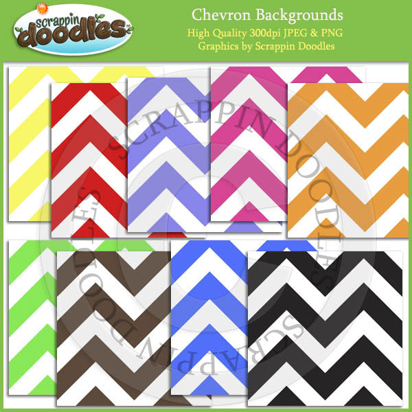 Chevron Backgrounds Download