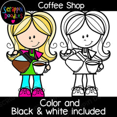 coffee shop clip art cafe starbucks