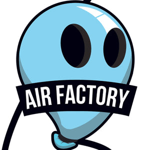 Air Factory Review