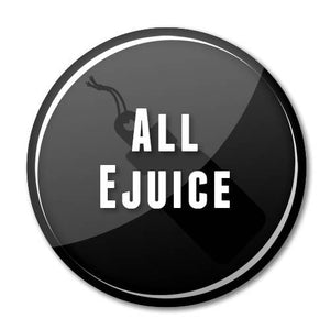 All Ejuice - Starting at $1.99 - Ejuicesteals.com