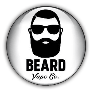 Beard Vape Co Vape Juice