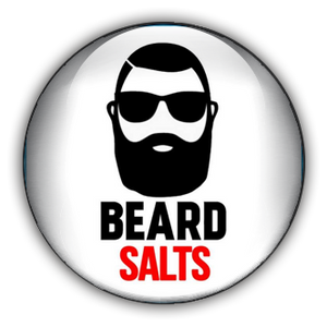 Beard Salt Vape Juice
