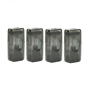 IPHA SWIS Replacement Pods - 4pk
