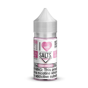 Strawberry Candy - I Love Salts 30ml