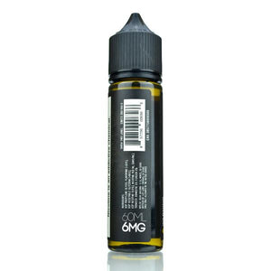 BLVK Unicorn - UniApple Ejuice - 60ml - Ejuicesteals.com