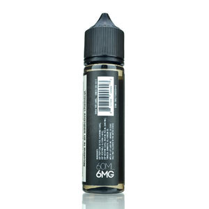 UniDew - BLVK Unicorn E-Juice 60ml