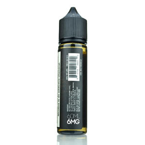 UniLoop - BLVK Unicorn E-Juice 60ml