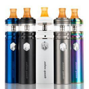 Geekvape Flint Kits