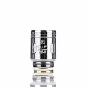 Joyetech - EX-M Replacement Coils - Ejuicesteals.com