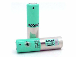MXJO - 3500mAh 20A Battery - Ejuicesteals.com