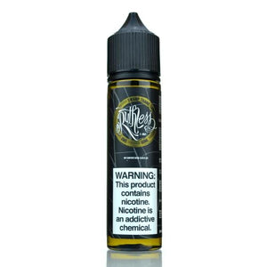 Ruthless - Swamp Thang Ejuice - 60ml - Ejuicesteals.com