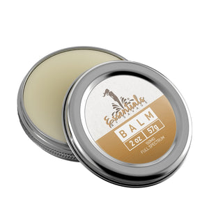 Savage CBD 150mg Essentials Balm - 2oz - Ejuicesteals.com