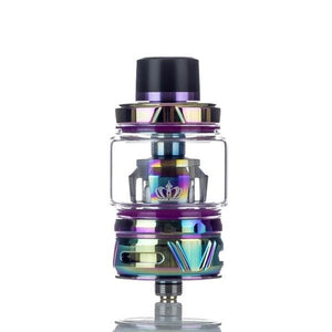 Uwell Crown 4 - Sub-Ohm Tank - Ejuicesteals.com