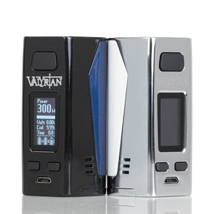 Uwell Valyrian 2 - 300w Box Mod - Ejuicesteals.com