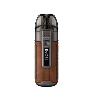 Voopoo Argus Air 25W Pod System Vintage Brown Pod Kits