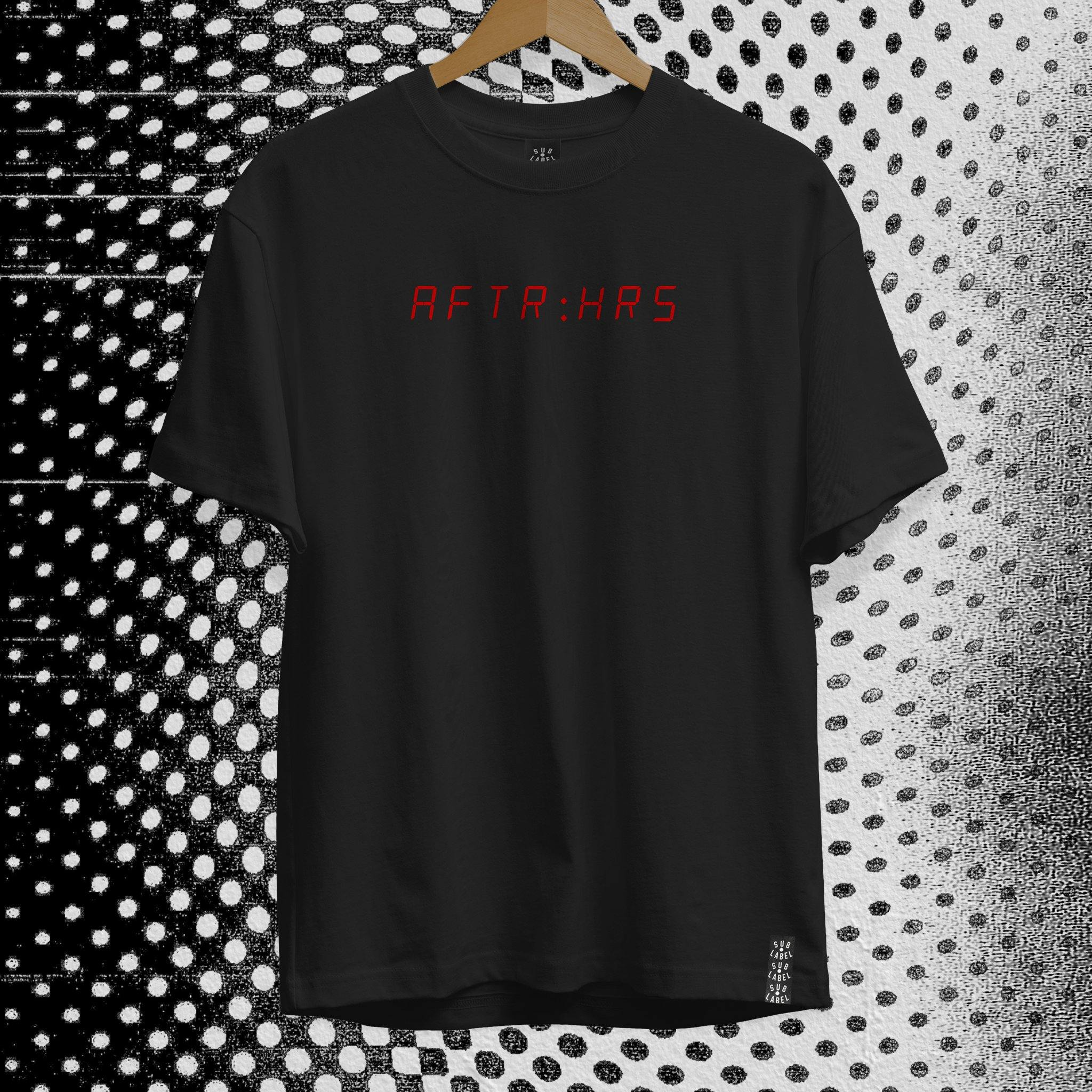 sublabel_afterhours_techno_rave_club_edm_tshirt_black